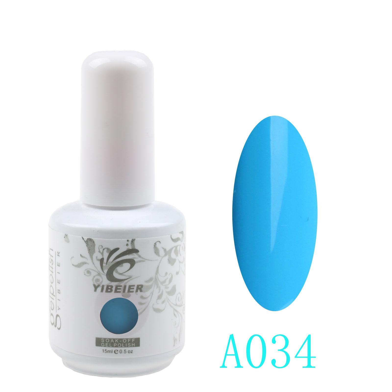 48-Colors-Varnish-Bling-Nail-Art-UV-Gel-Soak-Off-Polish-Gelish-for-Tips-15ml